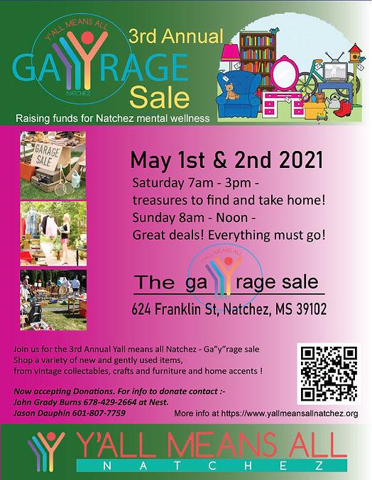 gayrage-sale-poster-yr3.jpg