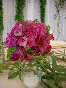 wedding+ccfm+026.jpg