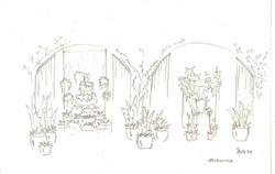 anthonys+flowers+004a.jpg