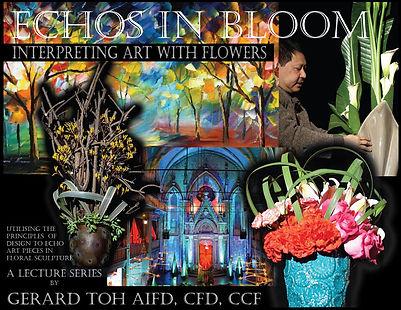 echos-in-bloom.jpg