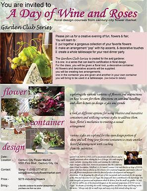 garden-club-class3.jpg