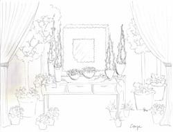 orchid+art+dallas+vignette+001.jpg