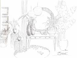 orchid+art+dallas+vignette+003.jpg