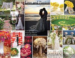 wedding-trend.jpg