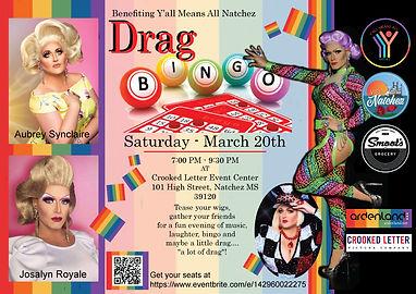 drag-bingo-POSTER.jpg