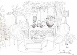 orchid+art+dallas+vignette+004.jpg