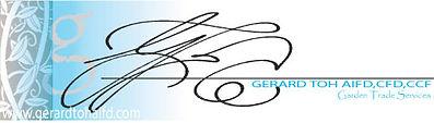 email-signature3b.jpg