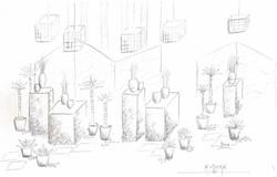 orchid+art+dallas+vignette+002.jpg