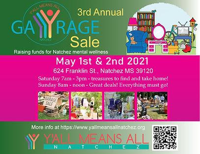 gayrage-sale-flyer-yr3.jpg