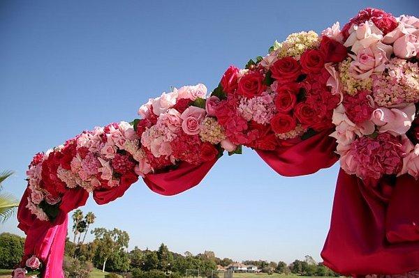 wedding_ceremony-alter_arch_detail.jpg