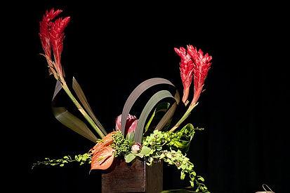 2011-02_Floral_Design_Gerald_Toh-169.jpg