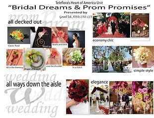weddings and proms.jpg