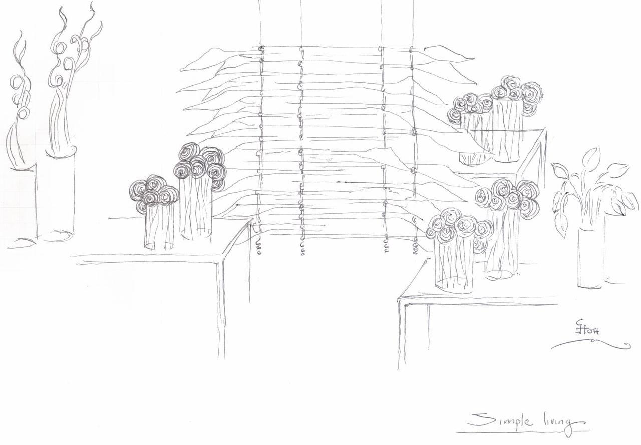 orchid+art+dallas+vignette.jpg