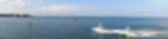 Privateer Clockwork Salt Treated charter boats
