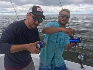 3 Boat Limit