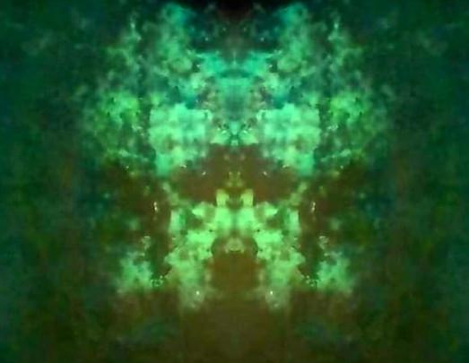 Cerberus Digital Dream UNIQUE NFT by FkHEAD