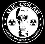 UK COLAB DEVINCI GRAPHICS_edited.jpg