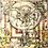 "Thumbnail: ""Untitled"" By GINO NIGO"