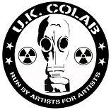 main uk colab logo.jpg