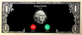 sugga daddy single 1.1.png