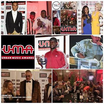 urban music awards collage.jpg