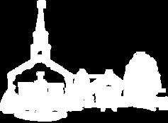 MVCC Logo (White).png