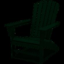 memorial chair.png