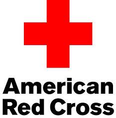 logo-American-Red-Cross-490x500.jpg