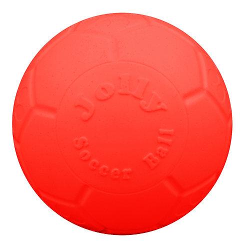 Jolly Pets Soccer Ball