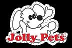 Jolly Pets Logo.png
