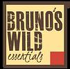 Brunos logo - Brown.png