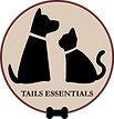 Tails Essentials-01.png