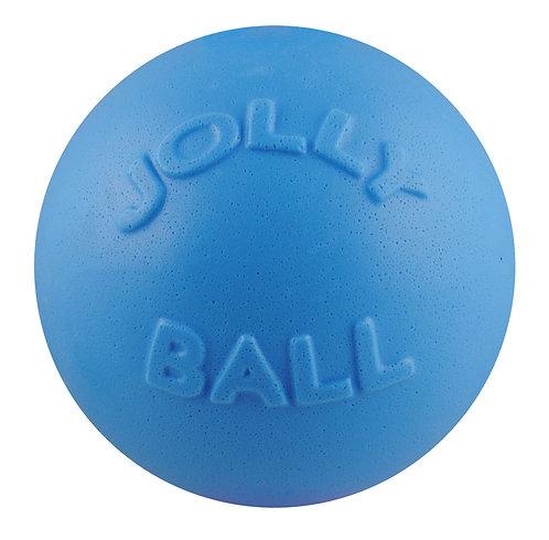 Bounce-n-Play Jolly Ball