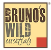 Brunos logo - New 01.png