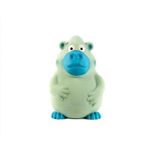 FOFOS Latex Bi Toy Ape