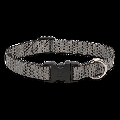 Lupine Pet Granite (Adjustable Collar)