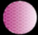 plasonic-03.png