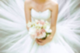 bride-wades-down-aisle-in-phillippines-f