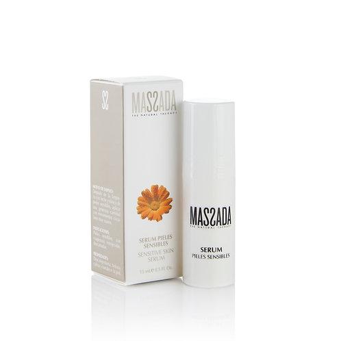 Sensitive Skin Serum 15ml 柔敏舒緩金盞花精華油 15ml