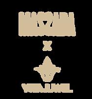 web site _ logo-01.png