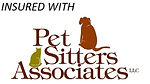Pet_Sitting_Insurance_Logo1.jpg