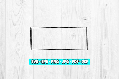 Box SVG   Website Divider svg   Divider Clipart   Boxes svg   Frame svg