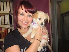 Colorado Pet Sitter & Dog Walker