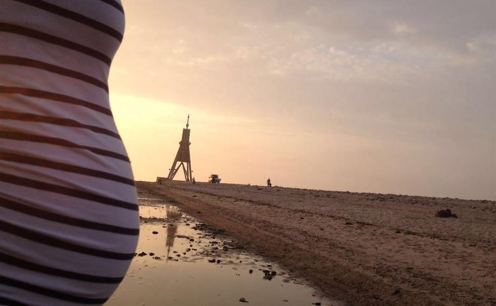 Cuxhaven und Cuxland