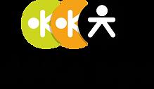 Logo deKalage - RVB.png