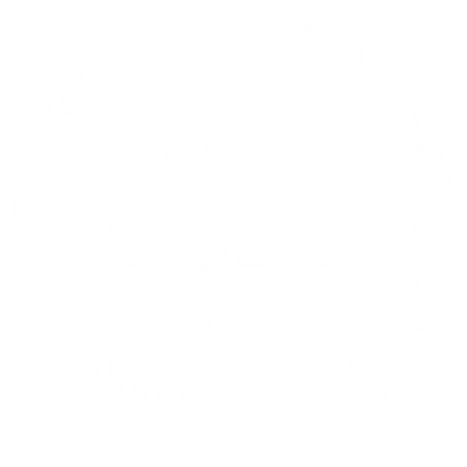 official_selection_white_2020.png