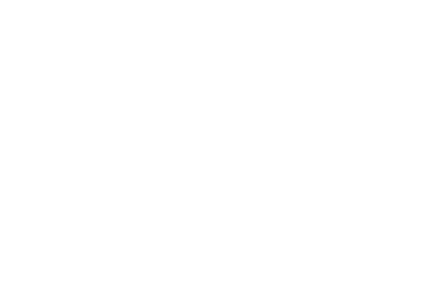 OFFICIAL SELECTION - The Bioscope Global