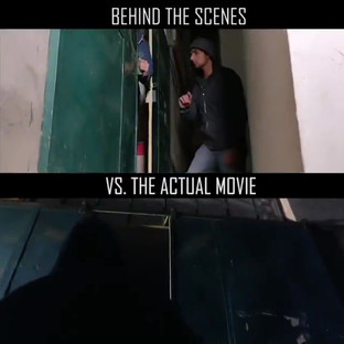 04 - Another One behindthescenes.mp4