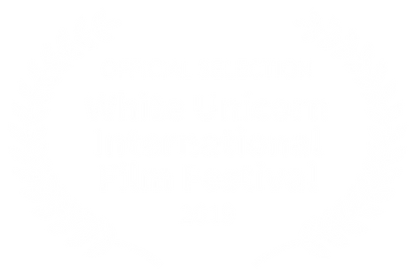 OFFICIAL SELECTION - White Unicorn Inter