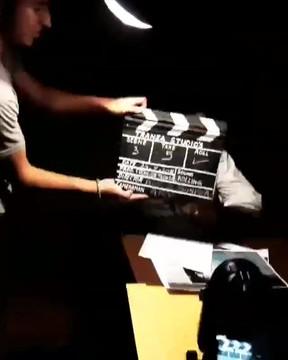 06 - Lights-Camera-Action. _Teaser for o